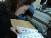 Cursuri de legislatie rutiera la Scoala de soferi EURO DRIVE Bacau