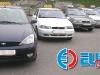 Scoala de soferi Euro Drive Bacau